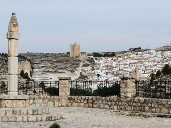 Alcalá de Júcar