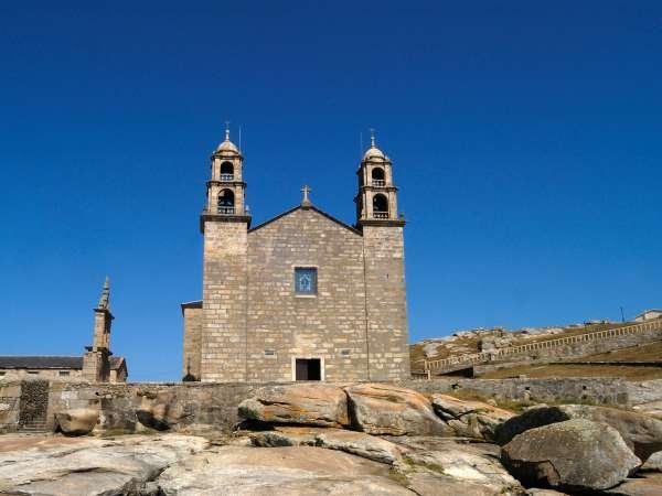 Rías Altas, Coruña