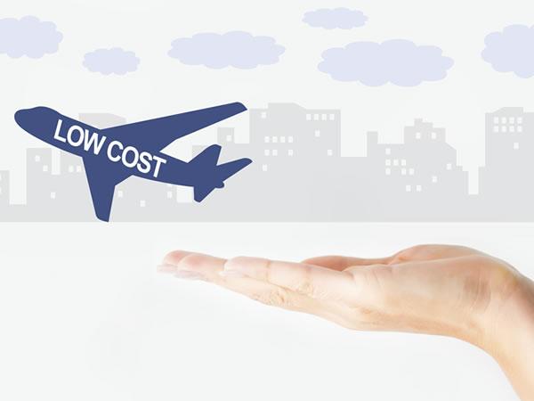 Consejos encontrar vuelos baratos