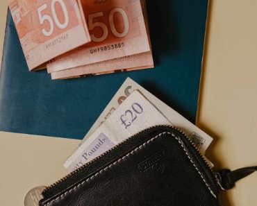 Cambio euro- libra