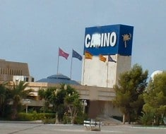 Benidorm_Casino_1