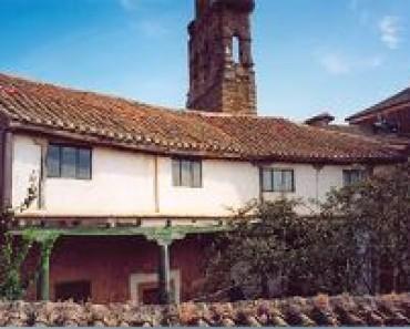 Castrillo-de-los-Polvazares-745246