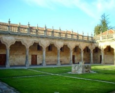 Universidad_de_Salamanca-014