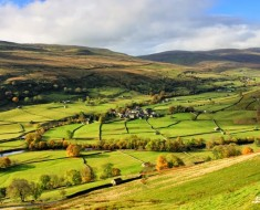 Yorshire-Dales