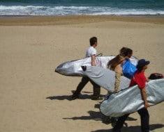 san_sebastian-surf
