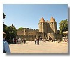 tnCarcassonne-00