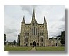 tncatedral-salisbury-17