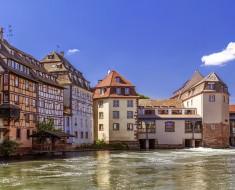 estrarburgo