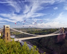 bristol-puente