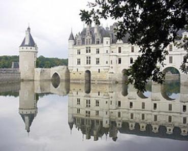 castillos-loira-763910
