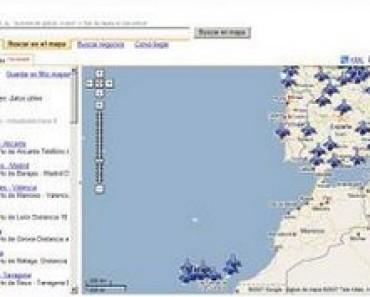 mapa-aeropuertos-735843