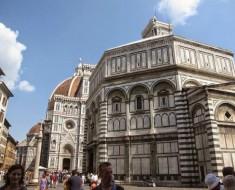 Catedral-de-Florencia-03