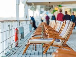 Consejos para elegir un buen crucero