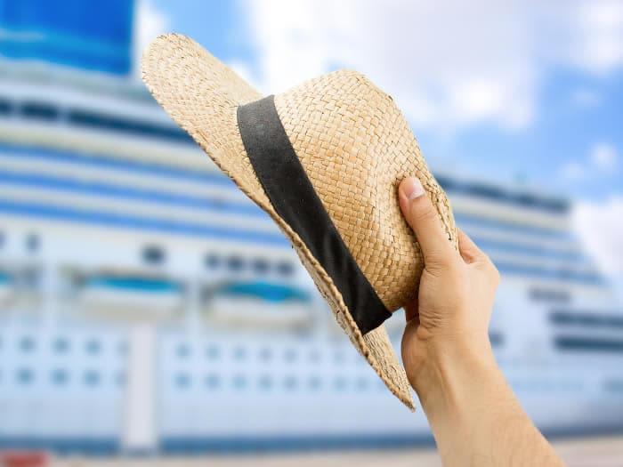 Consejos para elegir un crucero