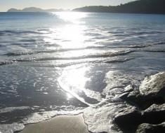 Playa-Barra-07