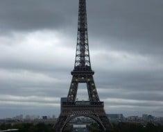 Torre-Eiffel-01
