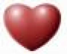 heart-798716
