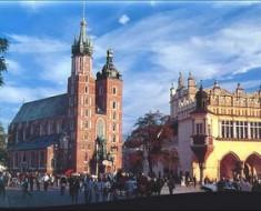 krakow-799863