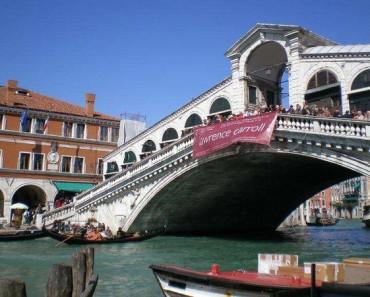 Venecia-00