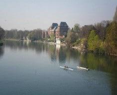 Turin-02