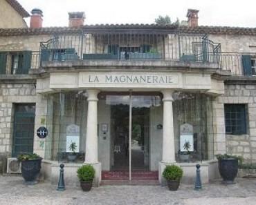La-Magnaneraie