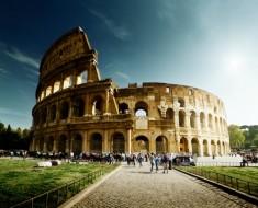 coliseum-roma-euroresidentes