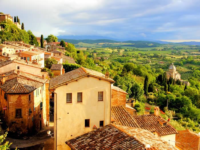 Consejos para viajar a la Toscana