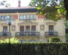 Vitoria-2009-016