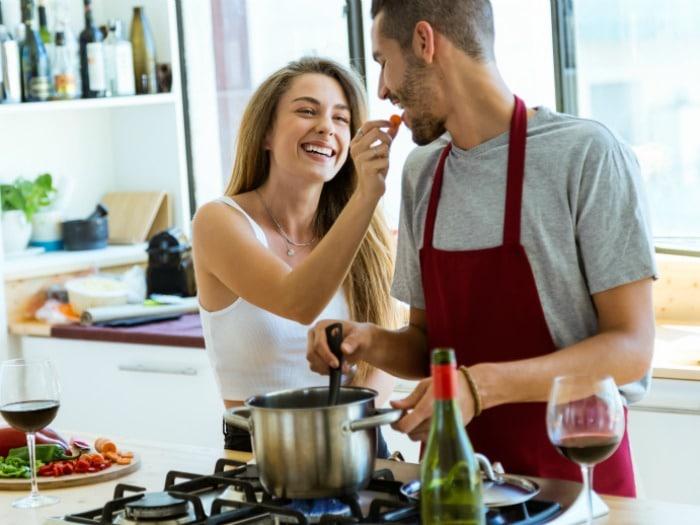 ¿Buscas emoción en San Valentín? Prepárate para viajar