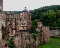 Heidelberg-00