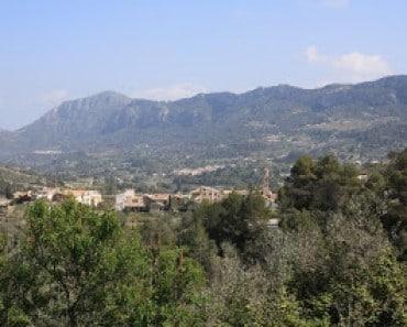 Vall-de-Gallinera-1