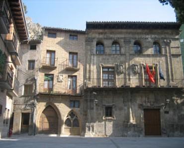 Navarra-2009-262