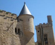 Navarra-2009-352