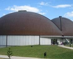 Museo en Asturias