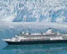vancouver-alaska-crucero