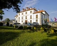 hotel-palacio-magdalena-alava