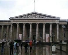 Museo-Britanico-00