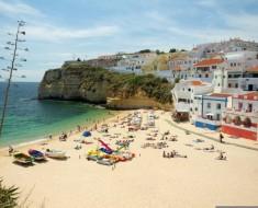 algarve-portugal