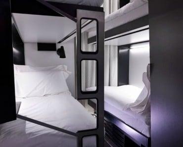 snoozebox-hotel-portable