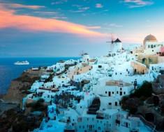 santorini-islas-griegas