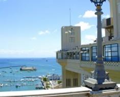hoteles-bahia-brasil