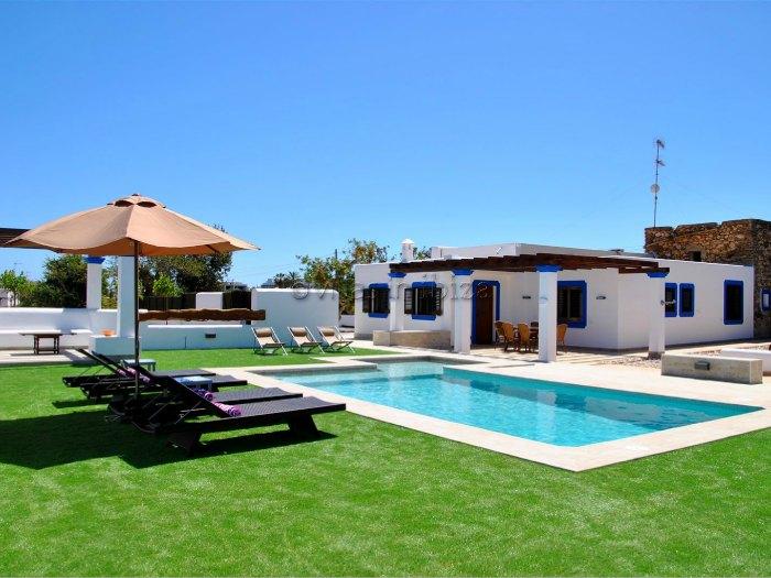 boat-house-ibiza