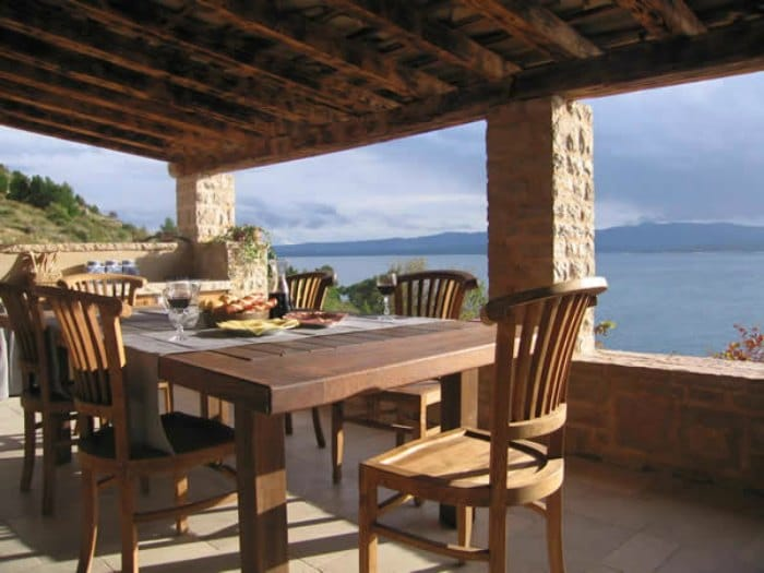 dream-villa-croacia