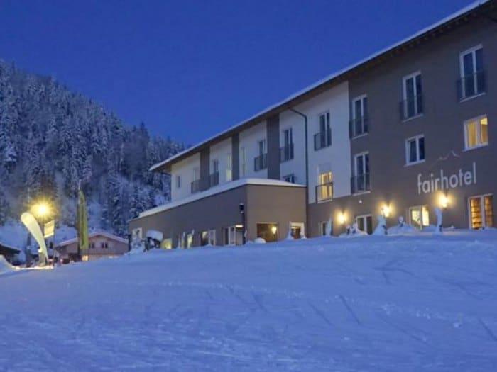 fairhotel-hochfilzen-austria