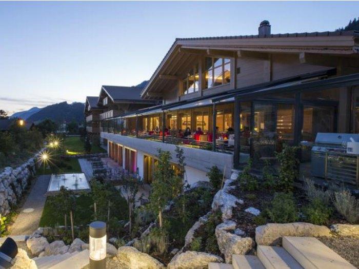 hotel-spitzhorn-suiza