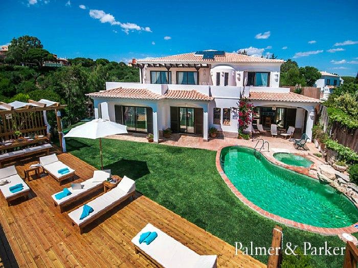 oura-praia-villa