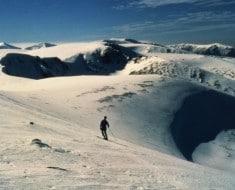 esquiar-escocia
