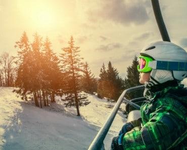 esquiar-navidad-euroresidentes