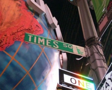 Times-Square-14