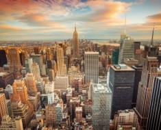 nueva-york-en-5-dias